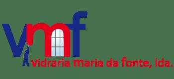 Vidrara Maria da Fonte